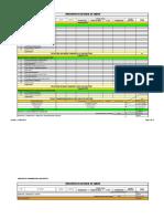 Formato6.Presupuesto Apu Cronograma y Flujo