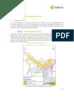 Vulnerabilidad y Adaptación Al Cambio Climático en  Arequipa Metropolitana  - Parte 2