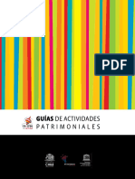 plan educativo patrimonial.pdf