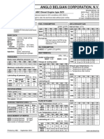 DatasheetDZ-engineEnglish-PDF.pdf
