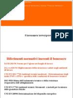 benessere_termoigrometrico_Secchi