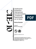 CIE10-2013-Vol-2