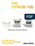 Catalogue JABLOTRON 100 FR.pdf