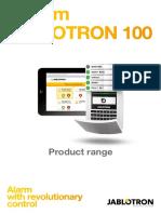 Catalog JABLOTRON 100 ENG.pdf