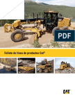 327342296-Linea-de-Productos-Caterpillar.pdf