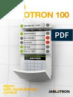Brochure JABLOTRON 100 ENG.pdf