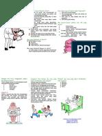 leaflet-rumah-sehat.doc