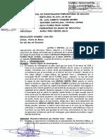 Dictan-detencion-preliminar-a-hijo-del-decano-del-Colegio-de-Abogados-de-Sullana-que-agredió-a-la-pareja-de-su-padre.pdf