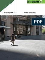 Public-Domain-Manual.pdf