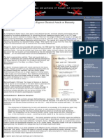 Http Oldthinkernews.com Articles Oldthinker News Age of Treason.htm