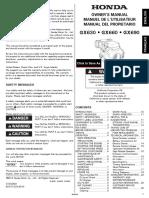 59372 gx630qwf2.pdf