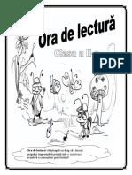 Lectura-optional.pdf