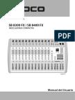 manual-Proco-SB-FX-pdf.pdf