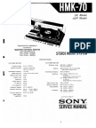 sony_hmk_70.pdf