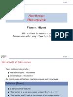 02-Recursivite.pdf