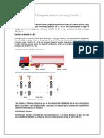 informe puentes puentes.docx