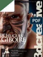3DCreative Issue 003 Nov05
