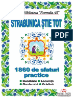 Strabunica_stie_tot-.pdf