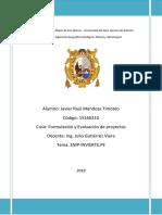 Snip e Invierte.pe_javier Mendoza