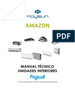 Mt Amazon 2.4 Interiores 290116