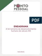 eBook Sandro Eneagrama