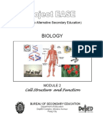 Biology M2 Cell Structure & Function.pdf