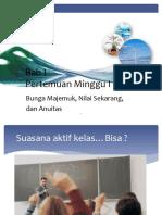 1. Bunga, Anuitas, Obligasi(1).pdf