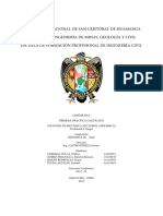 ejercicios-resueltos-singer-grupo-07 (1).pdf
