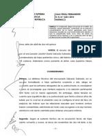 Violación-de-menor-Irrelevancia-del-«consentimiento»-de-niña-de-11-años-para-tener-relaciones-R.N.-2321-2014-Huánuco.pdf