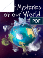 Great_Mysteries_of_Our_World-Clemen_D_B_Gina.epub