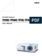 guide-utilisateur-videoprojecteur-nec-vt480.pdf