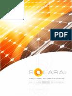 Solara Whitepaper - V1.4