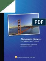 CATALOGO-DIS.pdf