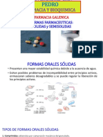 FORMAS SOLIDAS Y SEMISOLIDAS.pptx