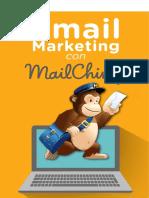 Gua Completa de MailChimp