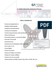 Temario etabs 2013.pdf