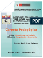 carpetapedagogicaept2017-170717214602