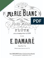 IMSLP425440-PMLP690799-Damare_MerleBlanc_Flute (1).pdf