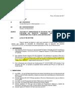 Arc Modeloinformetecnicojustificatorio