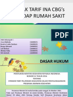 Tugas Studi Kasus (Kel.1).pptx