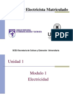 pp Modulo 1 (sabater).ppt