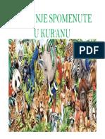 ŽIVOTINJE SPOMENUTE.pdf