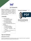 Sistema_de_embrague_(Automóvil)_-_EcuRed[1]