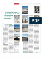 Serie Suelos Contaminados - Articulo Revista ATISAE Sobre Biopilas