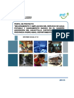 1.0 Informe Social Ascension Del Aguaytilla