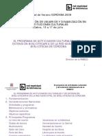 PROGRAMA DE ACTIVIDADES CULTURALES.pdf