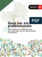 AF_GUIA_PROFESSIONALS 3 edat.pdf
