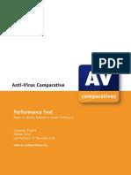 Manual Vis AV.pdf