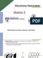 Pp Modulo 2 (Sabater)