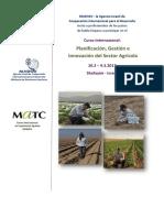 05-07 Planificación Gestión e Innovación del Sector Agrícola.pdf
